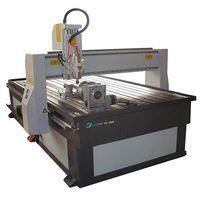 multi function engraving machine wood engraving cnc router thumbnail image