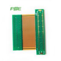 Flexible PCB, FPCB thumbnail image