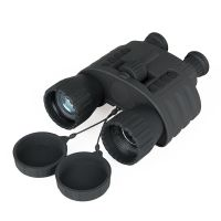 China supplier 4x50 military hunting infrared russian digital telescope night vision binoculars