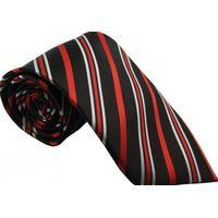 100% Polyester Necktie