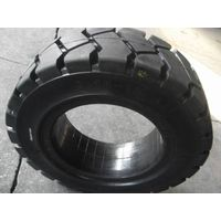 Forklift solid tyres28x9-15(815-15)