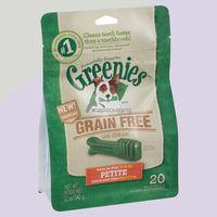 Flat Bottom Bag, Pet Food Packaging