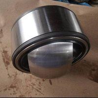 Spherical Plain Bearing Wholesale Rod Ends Bearing GE100ES