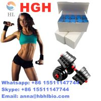 GHRP-6 Injections Whatsapp: +86 15511147744 thumbnail image