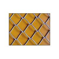 Chain Link Fencing/Chain Link Fence