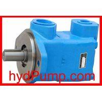 Vickers V10 hydraulic Power Steering vane pump thumbnail image