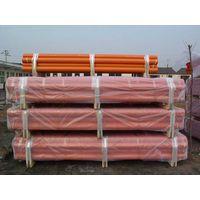 sell no hub cast iron pipe thumbnail image
