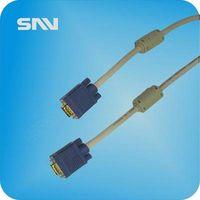VGA to VGA Cable