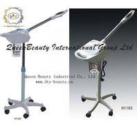 Facial Steamer of Salon Equipment (H1101-QB)