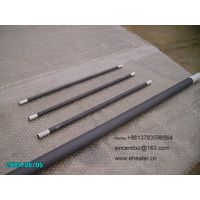 High Temperature Silicon Carbide Rod Sic Heating Element
