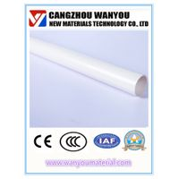 PVC- Pipe for Water Supply and Waste Discharge info at wanyoumaterial com