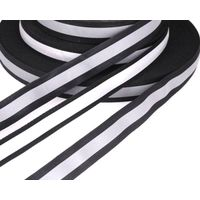 Reflective Tape for Roadway Safety Reflective Safety Clothing