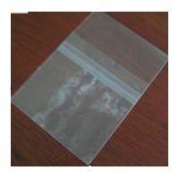 plastic bag thumbnail image
