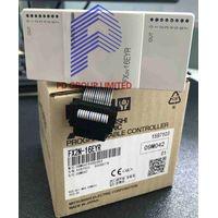 new MITSUBISHI PLC FX2N-16EYR free shipping warranty for 1.5 year