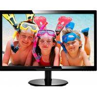 AOC 20 Inch LED Monitor E2060SN