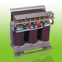 Isolation Transformer with CE Certificated (DG, SG)