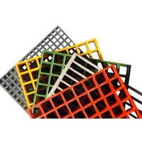 high quality FRP grating with competitive price
