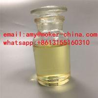 Good Quality 49851-31-2 2-Bromovalerophenone