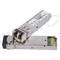 Finisar 25 GB/s SFP28 SR Multimode Optical Transceiver