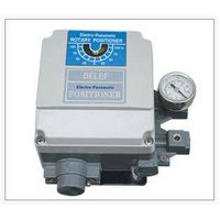 WTL2000 series of electric valve positioner