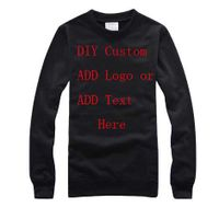 Cheap Online DIY Custom Personalized T-Shirts Tank Top Hoodies Sweatshirts mobile phone Case