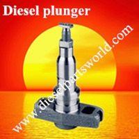 Diesel Plunger MW thumbnail image