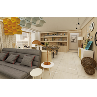 High quality Line stone Manufacturer Floor Tiles Polished Porcelain Tiles for Household 800X800X12mm