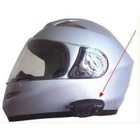 motorcycle bluetooth  intercom/motorcycle bluetooth headset thumbnail image