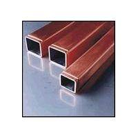 square shape copper mould tube thumbnail image