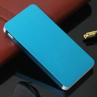 lithium polymer battery super thin power bank 6000mah for tablet pc
