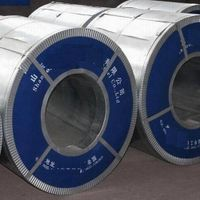 Steel Coils,Galvanized Steel Coils, Prepainted Steel Coils, Stainless Steel Coils. thumbnail image