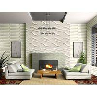 Interior decorative 3d wall panels thumbnail image