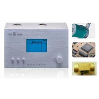 hot water recirculator