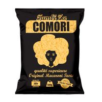 Best Quality Pasta in Africa - Vermicelli macaroni - 500 gm