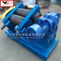 Natural rubber cleaning sheeting creping machine creper