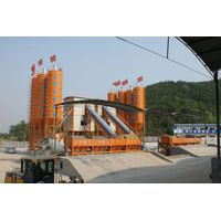Stabilized Soil Mixing Plant thumbnail image