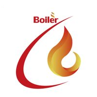 Guangzhou International Heating Boiler and Combustion Systems Expo 2018