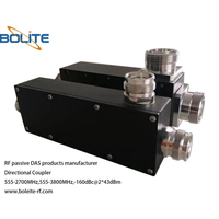 698-2700MHz directional coupler device