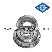 Slewing Bearing ring
