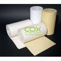 Polyester filter bags, PES FILTER BAG, PE FILTER FABRIC PES FILTER FABRICS PE FILTER BAGS