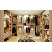 wardrobe in dubai