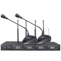 EU-8804 Conference Microphone System