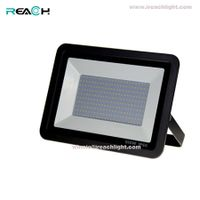 driverless led flood light 200W, 16000LM, 120degree, use in billing board, building
