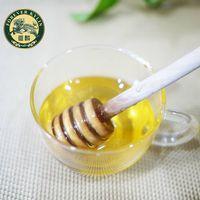 chinese good quality acacia honey