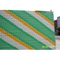 Drywall thumbnail image