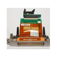 New Original Dimatix Sapphire QS-256/80 AAA Printhead