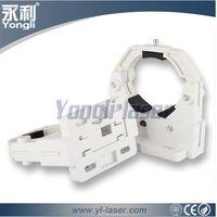 laser  tube bracket