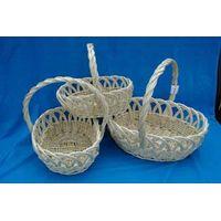 basket,baskets,rattan basket,vine basket,handicraft,handicrafts,gift basket,laundry basket,wicker