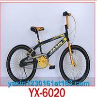 Lastest kids bikes/children bikes made in China