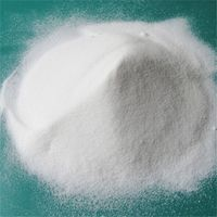Water Soluble Potassium Nitrate / Kno3 13-0-46 for Agricultural Fertilizer Use CAS 7757-79-1 thumbnail image